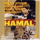 Hamal ( VCD )