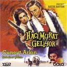Hacı Murat Geliyor ( VCD )