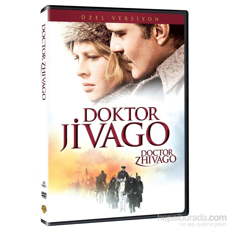 Doktor Jivago Hakkında Ve Özeti Boris Pasternak ile ilgili görsel sonucu