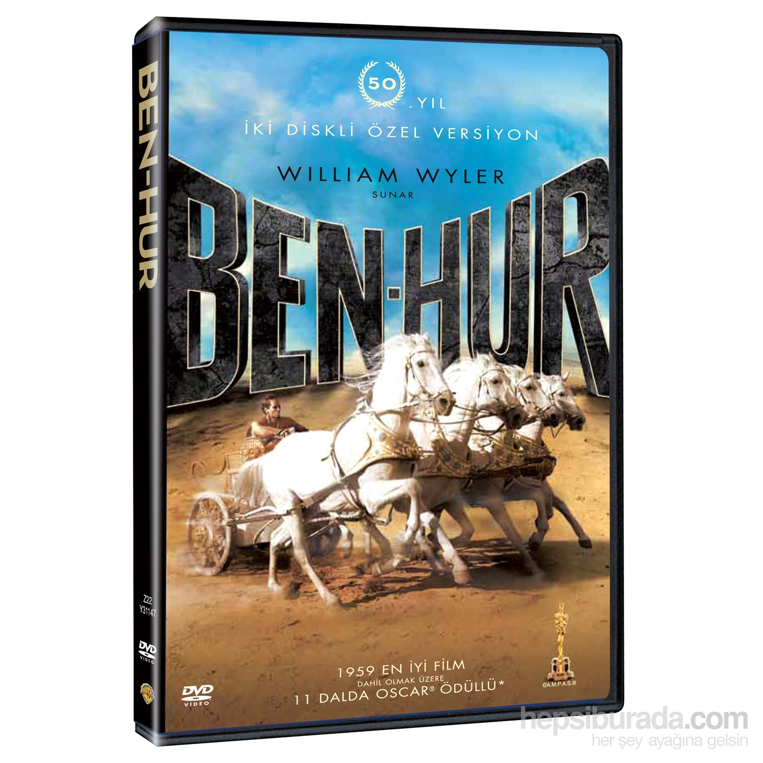 ben hur singles over 50 What happened in 1960 - news, movies, singles and albums growing up in the 50's and 60's  1960 - news and entertainment  ben hur best actor oscar charlton.