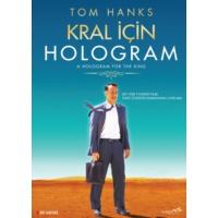 A Hologram For The King (Kral İçin Hologram)