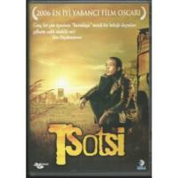 DVD Tsotsi (DVD )