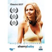 DVD Sherrybaby