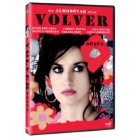 Volver (Dönüş)
