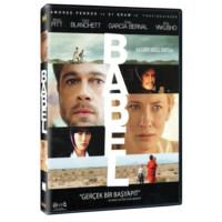 Babel (Babil)