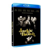 Jackie Brown Blu Ray