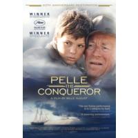 Fatih Pelle - Pelle The Conqueror Dvd