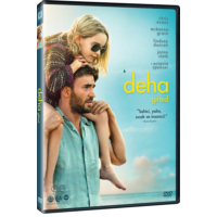 Gifted - Deha Dvd