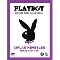 Playboy: Çıplak Hevesler (Dvd)