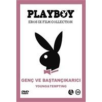 Playboy: Genç Ve Baştançıkarıcı (Dvd)