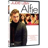Alfie Special Collector's Edition (Alfie Ozel Koleksiyon Versiyonu)