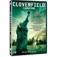 Cloverfield (Canavar)