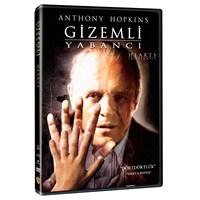 Hearts In Atlantis (Gizemli Yabancı) ( DVD )