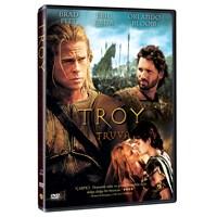 Troy (Truva)