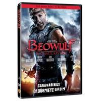 Beowulf (Ölümsüz Savaşçı)