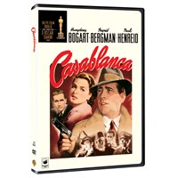 Casablanca ( DVD )