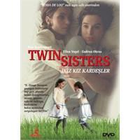Twin Sisters (İkiz Kız Kardeş)