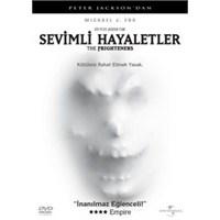 The Frighteners (Sevimli Hayaletler)