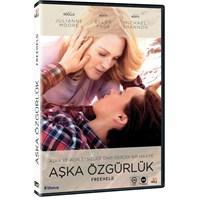 Freeheld (Aşka Özgürlük) (DVD)