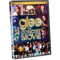 Glee Concert Movie (Glee Konser)