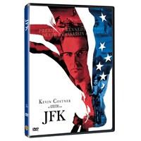 Jfk ( DVD )