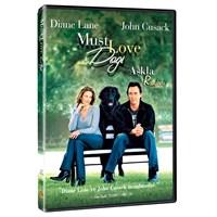 Must Love Dogs (Aşkla Randevu) ( DVD )