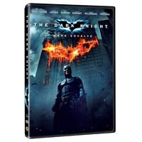 Batman: The Dark Knight (Batman: Kara Şövalye)