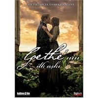 Young Goethe In Love (Goethe'nin İlk Aşkı)