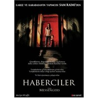 The Messengers (Haberciler)