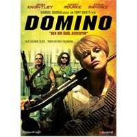 Domino (Domino)