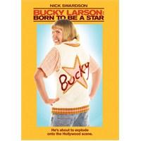 Bucky Larson: Born To Be A Star (Bucky Larson: Bir Yildiz Doguyor)