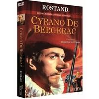 Dünya Edebiyatindan Sinemaya: Cyrano De Bergerac
