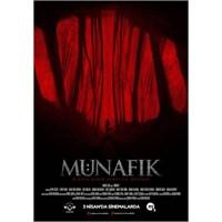 Münafık (DVD)