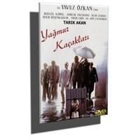 Yağmur Kaçakları ( DVD )