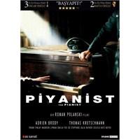 The Pianist (Piyanist)