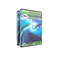Asp.Net C# Web Programlama (Visual Studio 2010) (34 Saat Türkçe Anlatım)