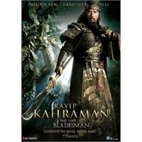 The Lost Bladesman (Kayıp Kahraman)