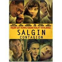 Contagion (Salgın)