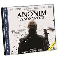 Anonim (Anonymous)