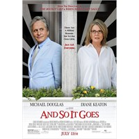 And So It Goes (Bu Böyle Gider) (DVD)