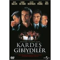 Sleepers (Kardeş Gibiydiler) ( DVD )