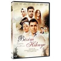 Bizim Hikaye (DVD)