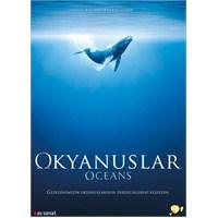 Oceans (Okyanuslar)