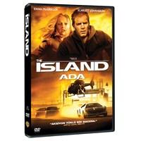 The Island (Ada) ( DVD )
