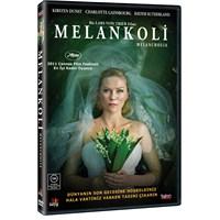 Melancholia (Melankoli)
