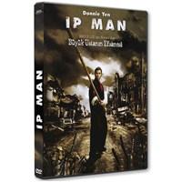 Ip Man (Büyük Ustanın Efsanesi)