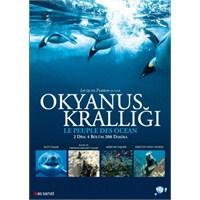 Le Peuple Des Ocean (Okyanus Krallığı) (Double)