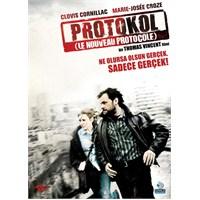 Le Nouveau Protocole (Protokol)