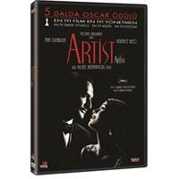 The Artist (Artist)