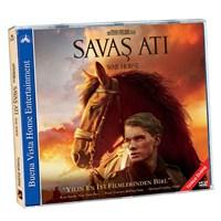 Savaş Atı (War Horse)
